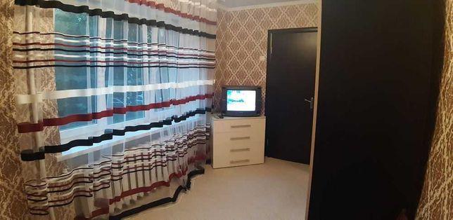Оренда 2-х кімнатної квартири, на вул.Білоцерківська