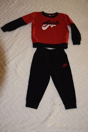 Dresik Nike 86/92