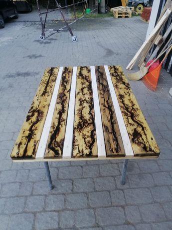 Stół wymiry 1.20x0.80