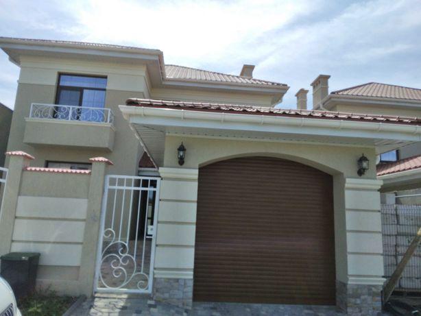 Продам свой дом в Совиньоне ,в лучшей части ЖМ.