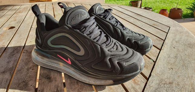 Nike 720MAX camaleon