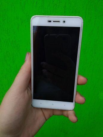 Продам телефон Xiaomi Redmi 4 A