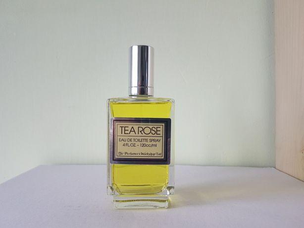 Perfumer's Workshop Tea Rose 10 ml