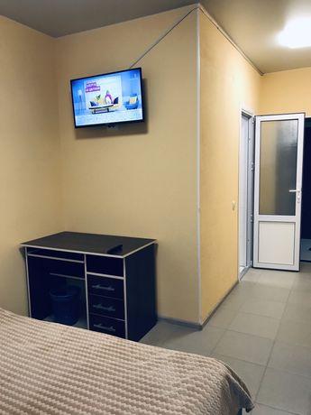 Квартира подобово готельного типу квартира подобово посуточно готель