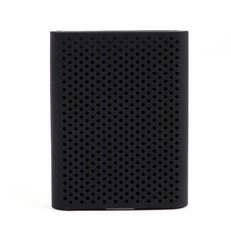Силиконовый чехол жесткого диска SSD Samsung T5 T3 250  500G  1T  2T