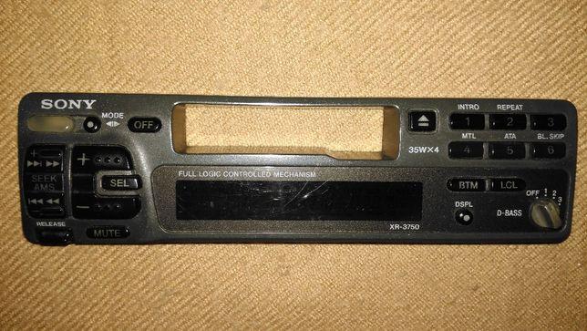 Auto-Rádios usados baratos