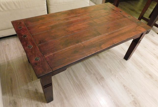 Stół Fredericia Okazja