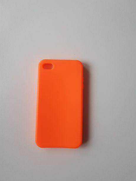 Etui, case Iphone 4s/4, pokrowiec na telefon, RÓŻNE WZORY!!