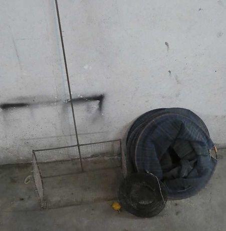 Material de pesca