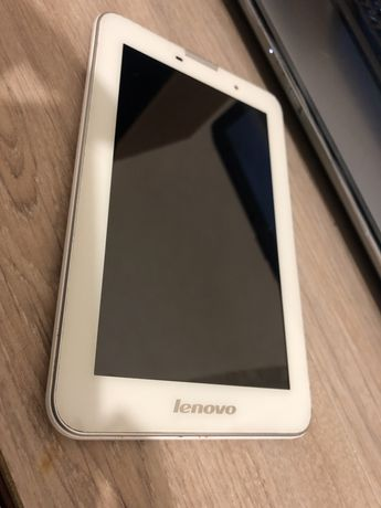 Lenovo A3000-H,на запчасти