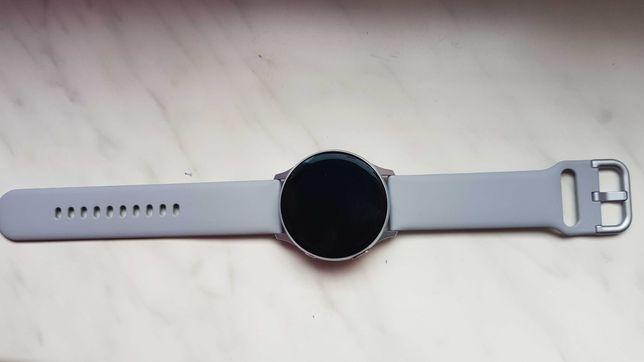 Smartwatch Samsung Galaxy Activ 2