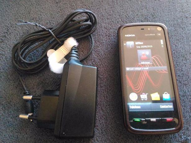 Pack de 3 telemóveis Nokia (desbloqueados) + acessórios