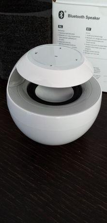 Głośnik Huawei AM08 biały