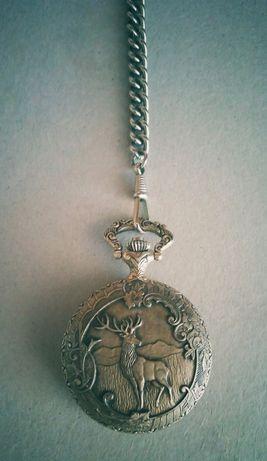 Zegarek vintage Spendid 17 Jewels
