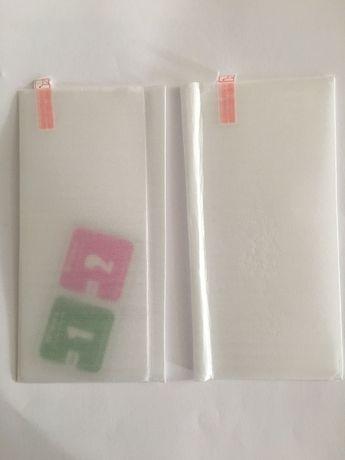 Szkło hartowane dla Xiaomi Redmi Note 10 Pro