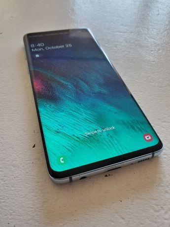 Samsung s10 SM-G973U