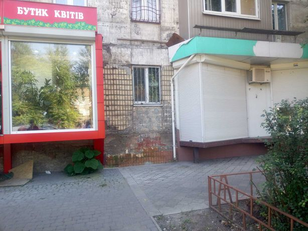 Продам трехкомнатную квартиру на Гагарина (красная линия)