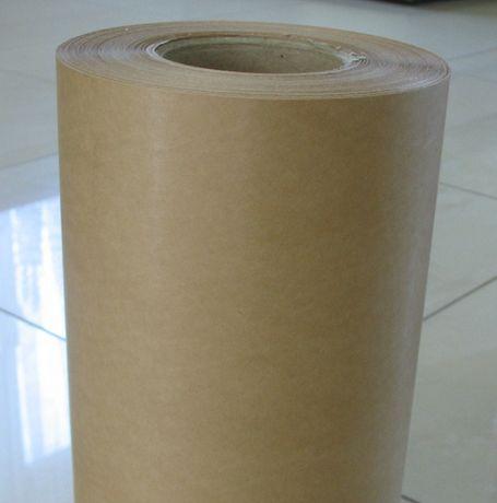 Papier maskujący 0,6m x 280mb, gramatura 45g/m2