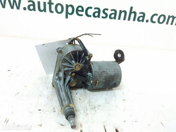 Motor Limpa Vidros Traseiro Skoda Felicia I Pick-Up (6Uf, 6U7)
