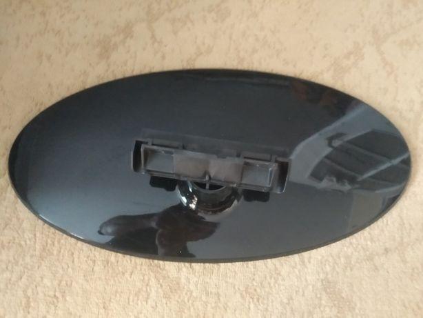 Podstawa Stand Samsung 37A450 - ST-STND