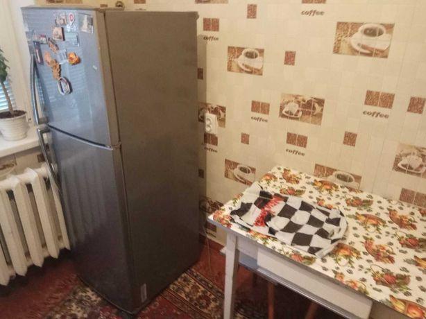 Продам 1 к квартиру на Салтовке, м. Студенческая, ул. Светлая д. 8