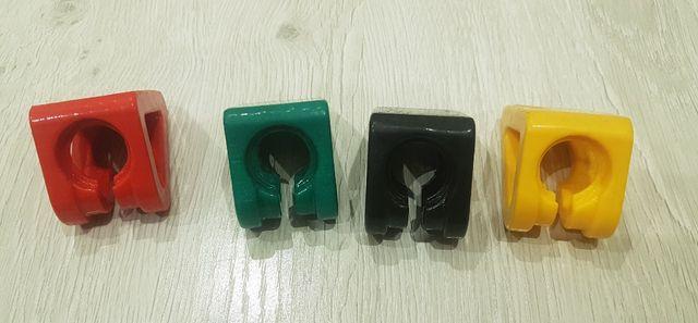 3d друк, 3d печать