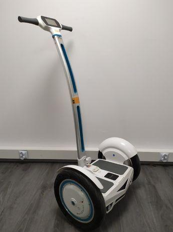 Deska deskorolka elektryczna Segway Airwheel S3 OUTLET