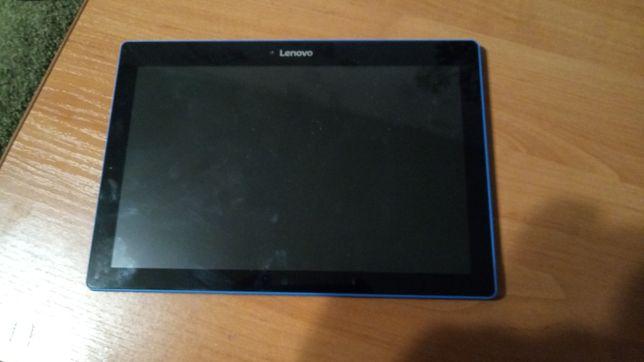 Lenovo C€ 0560...