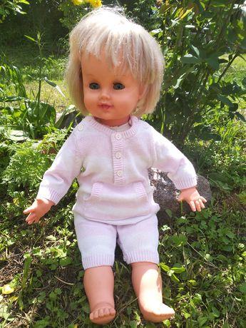 Кукла sebino made Italy