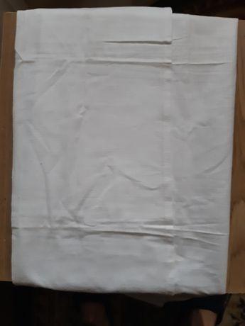 Наволочки хлопчатобумажные 50х60 см