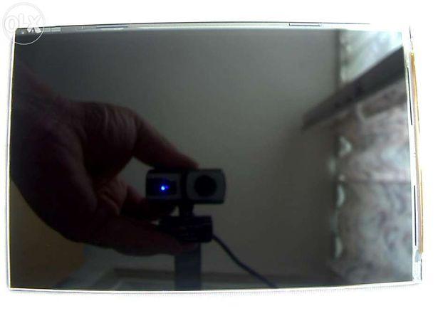 LCD 7 CALI DO TABLET prestigio pmp5870c
