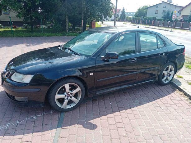 Sprzedam Saab 93