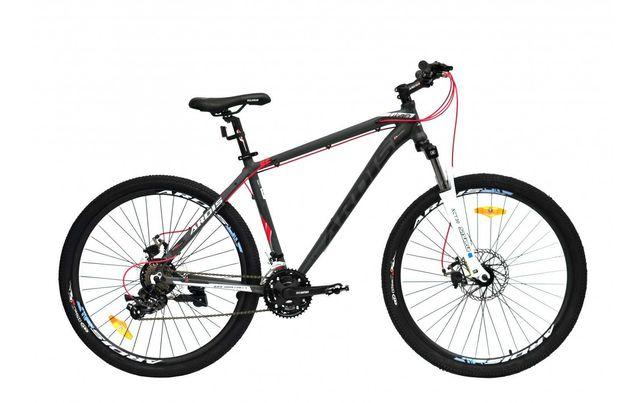 """Велосипед ARDIS 27,5 MTB AL """"TITAN"""""""