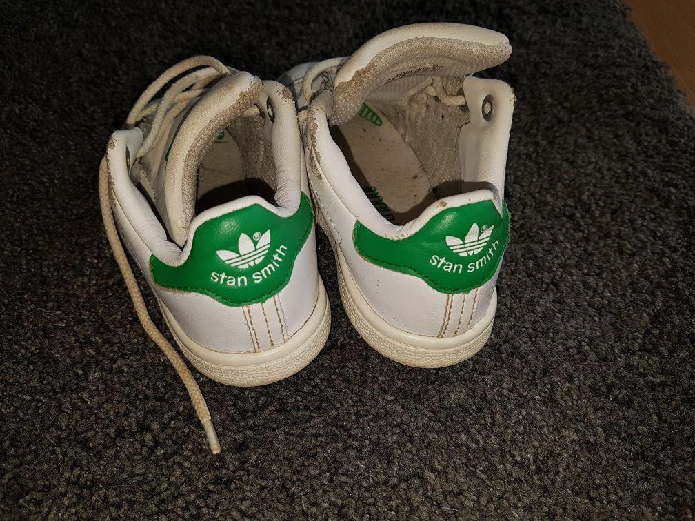 Adidas Stan Smith 23
