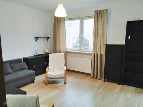 Apartament Przy Promenadzie