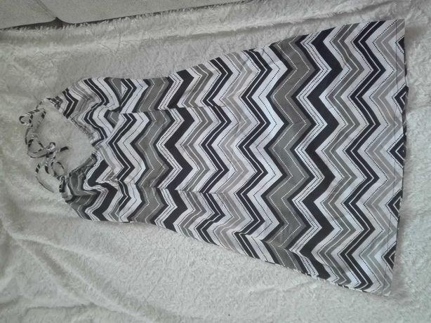 Sukienka H &M  rozmiar 36