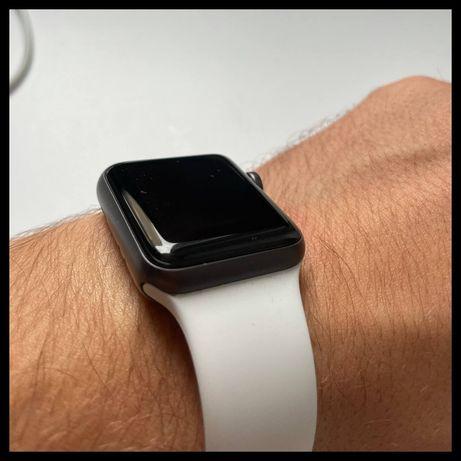 Apple watch Series 3   3,38mm