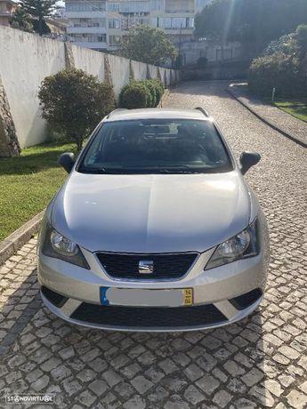 SEAT Ibiza ST 1.2 12V Style