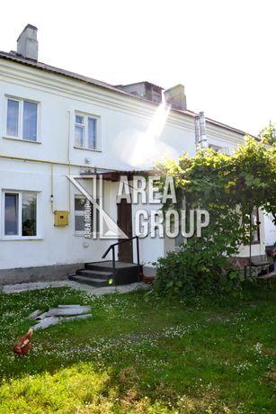 Продається частина будинку  квартирного типу с. Довжок