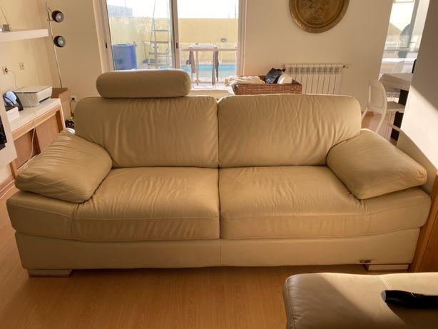 Sofa CHEERS