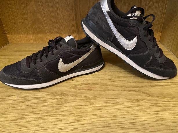 Кроссовки Nike , оригинал
