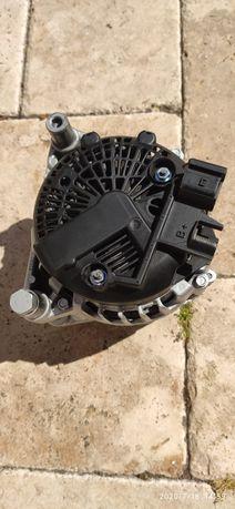 Alternator Ford Galaxy Smax 2.0 2.2 TDCi po regeneracji