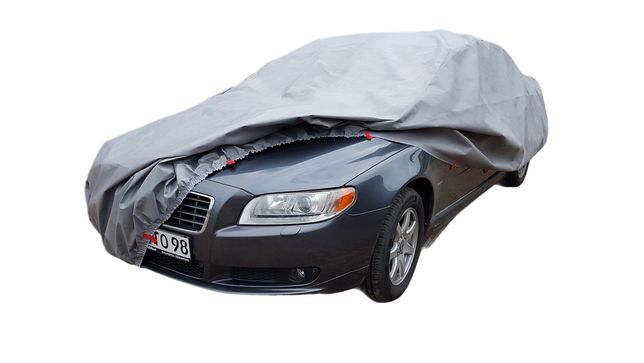 Pokrowiec na samochod#Szyty na Miare!!Pokrowiec na auto#