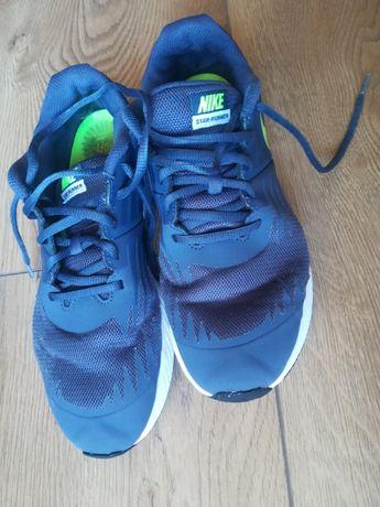 Buty sportowe Nike, męskie rozm. 39