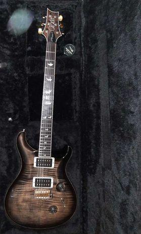 Гитара PRS 30th Anniversary Custom 24 Ten Top 2015г. Обмен/Продажа