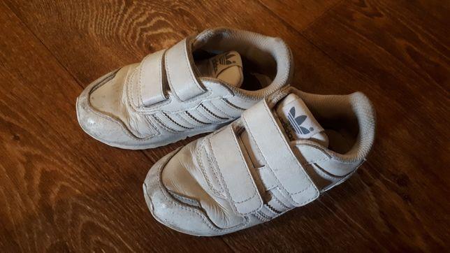Кроссовки Adidas оригинал. Размер 25.