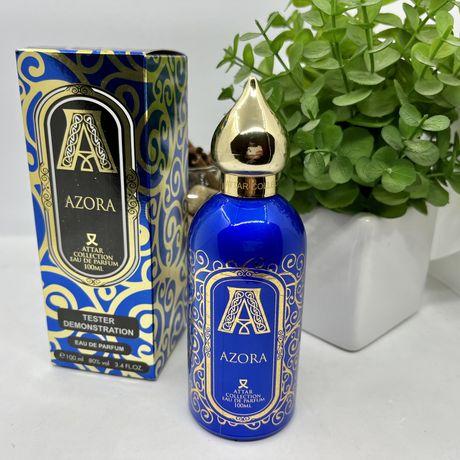 Attar Collection AZORA Оригинал Аттар Коллекшн Азора Духи Парфуми