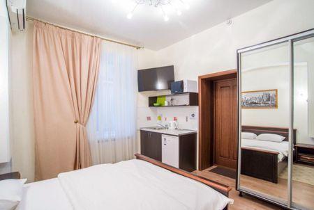 Квартира посуточно, апартаменты посуточно в центре Одессы, аренда