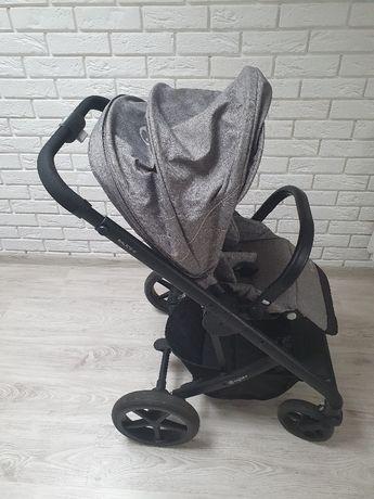 Cybex Balios S wózek dziecięcy