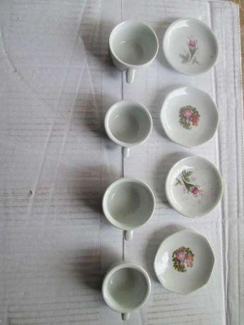 pratos decoracão
